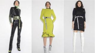 Любимият ни Светослав Колчагов и неговата нова модна провокация