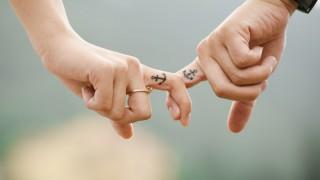Искате да сте идеална двойка? Спазвайте тези 20 правила и цял живот ще бъдете влюбени един в друг!
