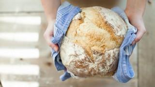 Бъдещето на хляба – завръщането към истинската храна