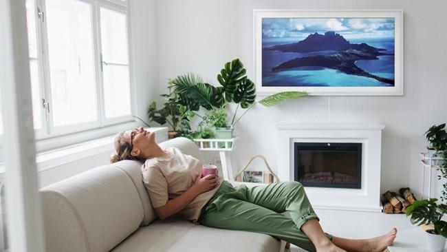 Три лесни стъпки към минималистичния дом, който ще ви донесе хармония