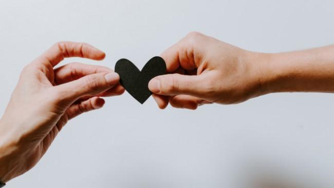 6 признака, че сами саботирате връзката си