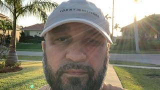 Мишо Шамара се похвали с нов дом в Щатите