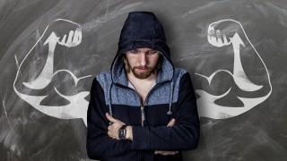 Комплексираните мъже - как да ги разпознаем