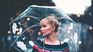 Три изненадващи начина, по които смяната на времето влияе на здравето ни