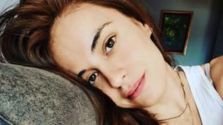 Радина Кърджилова сияе след разждане и ковид-19 (снимки)