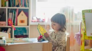 Вечният дебат: държавни vs частни детски градини