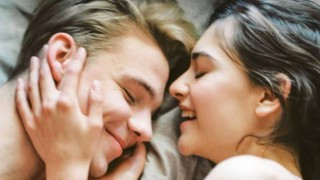 4 безотказни техники за по-горещ оргазъм - опитайте сега!