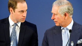 А сега накъде? Уилям и Чарлз обсъждат бъдещето на кралското семейство