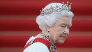 Как ще отбележи кралицата първия си рожден ден след смъртта на принц Филип