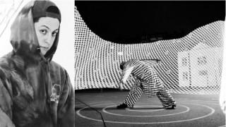 """Фотографът със световна кариера Богдан """"Chilldays"""" Плъков е номиниран за Наградата за Полет в Изкуството """"Стоян Камбарев""""2021"""