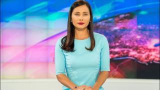 Водещата Петя Кертикова стана майка за първи път