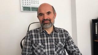Код здраве: Как да избегнем дискомфорта от преяждане