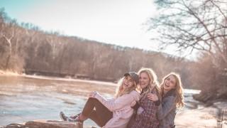 10 психологически трика, които ще улеснят живота ви