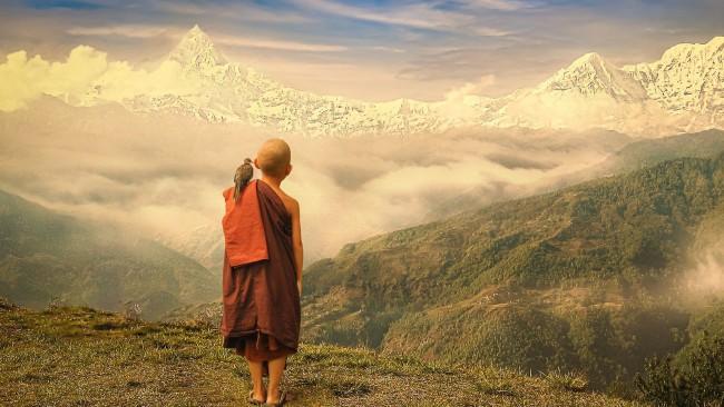 15 удивителни факта, с които Хималаите ще ви покорят завинаги