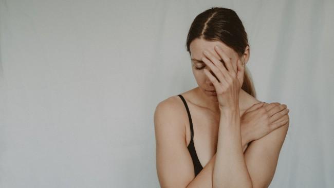 9 признака на стреса, за които вероятно не подозирате