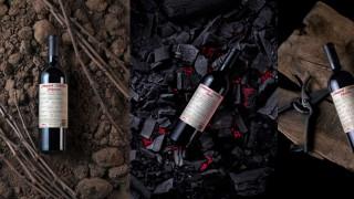 Разкриват винени съкровища за колекционери на изложение в София