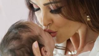 Глория с признание: Внучетата се обичат повече от децата