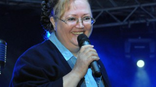 Днес се сбогуваме с Ваня Костова