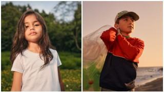 Твоето дете може да промени света - H&M търси малките герои с големи мечти в България - ето как да се включиш