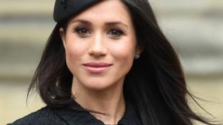 Моделка от кралско потекло хвърли бомба: Ето защо Меган и Хари ще се разведат