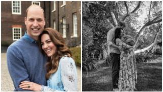 Войната на двойките: Кейт и Уилям срещу Меган и Хари
