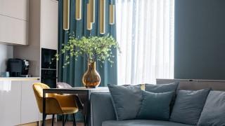 Как да дезинфекцираме безопасно: 4 стъпки към сигурен и блестящ дом