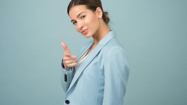 Защо все още нямам мъж до себе си? 17 възможни причини