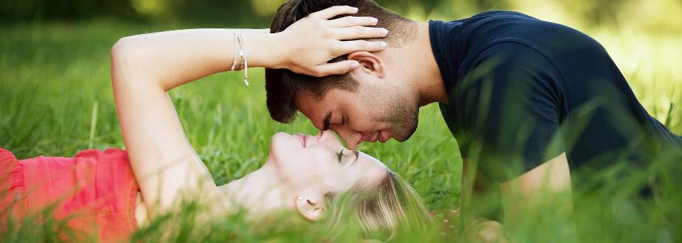 Най-точният седмичен любовен хороскоп от 21 до 27 юни