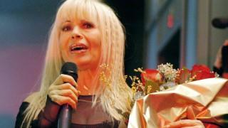 Лили Иванова издаде най-пазената тайна за хранителния си режим