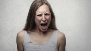 Кои зодии стават най-свирепи, когато ги разгневиш?