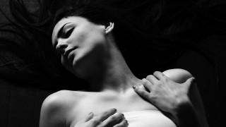 Учени доказаха: Ще правите повече секс, ако изпълнявате това просто условие