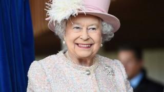 Ето как кралица Елизабет посрещна първия си рожден ден след смъртта на принц Филип