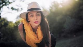 Елен Колева учи жените как да се влюбят в умни мъже