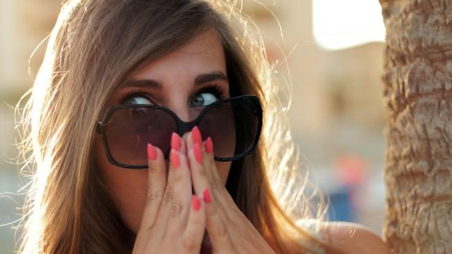 11 странни причини да ви изненадат с глоба по света