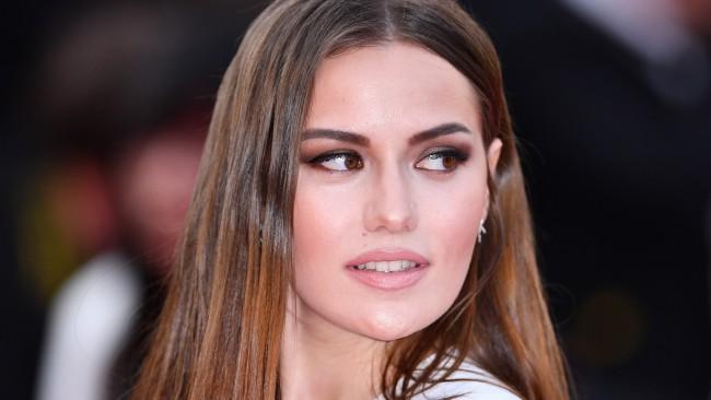 Тайните за красота на турските актриси