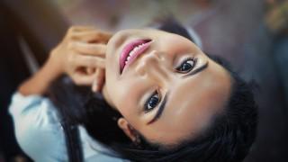 Лунни съвети за красота и здраве за петък, 9 юли