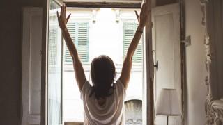 9 грешки, които най-често правите сутрин