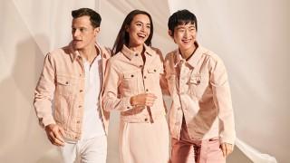 Най-добре пазената тайна в модната индустрия е време да бъде разкрита