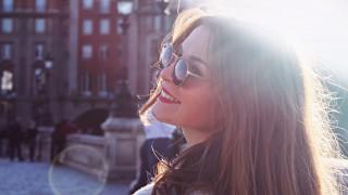 7 златни правила за успешен и щастлив живот