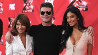След 17 г. в ефир: Спират X factor
