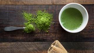 Зеленият чай - защо е добре да го направите част от деня си?