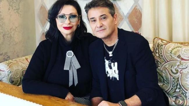 Катя и Здравко работят за наследник