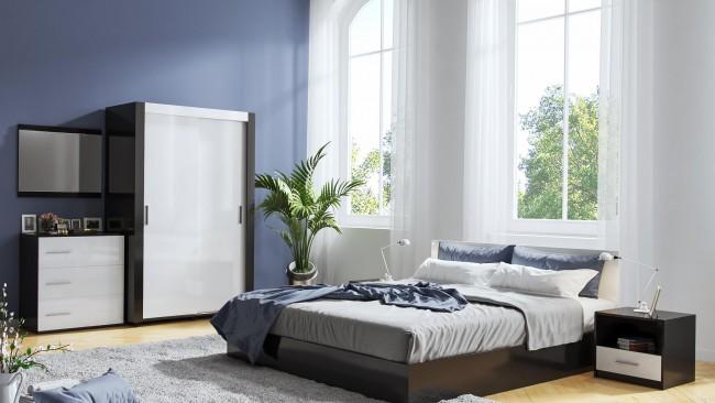 Как да изберем най-подходящия тип спалня