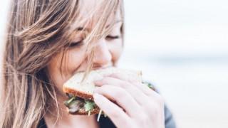Искате да отслабнете, но здравословно? Ето какво трябва и не трябва да хапвате