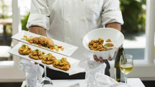 Краят на кулинарния пътеводител Мишлен такъв какъвто го познаваме, ето какви са промените