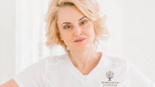 Световноизвестният руски дерматолог проф. Юцковская пристига в България