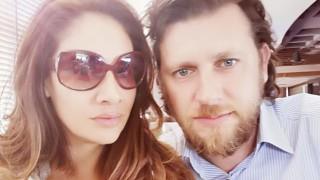 Мариана Попова и Веселин Плачков заедно от 5 години: историята на една голяма любов