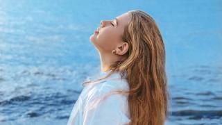 Небесни аспекти за 17 септември и тяхното значение за нашия живот