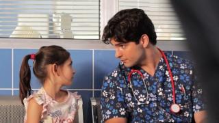 Кой е секси таткото от сериала на bTV?