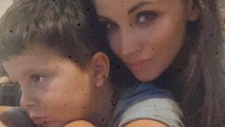 Доказателството, че Диляна Попова и Асен Блатечки вече не са заедно